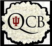 QCB Logo