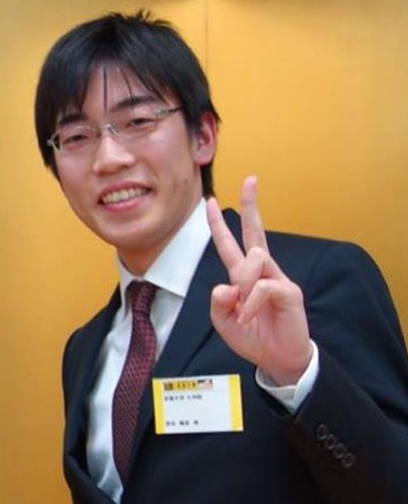 Nobuhiko Nishitani