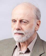 Peter Ortoleva