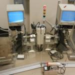 Macromolecular Crystallography Facility