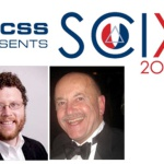 2012 Federation of Analytical Chemistry and Spectroscopy Societies (FACS) Conference SciX