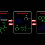 Developing New and Important Chemical Reactions