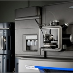 State-of-the-Art Mass Spectrometer Acquired