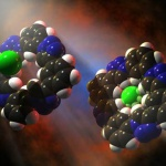 Organic Materials that Come Together Using the Principles of Self-Assembly
