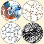 Physical Inorganic and Bioinorganic Chemistry